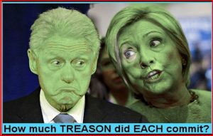 Hillary-Clinton-Narcotics-Weapons-Frauds-Treason