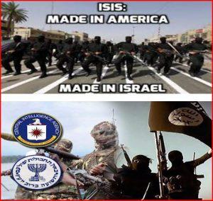 isis-america-israel