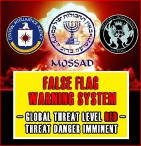 false-flag-warning-system