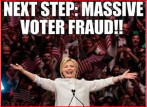 hillary-clinton-voter-fraud