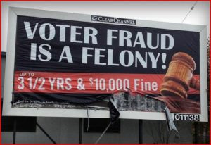 voter-fraud-felony