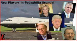 hillary-clinton-pedaphilia-scandal